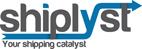 shiplyst logo